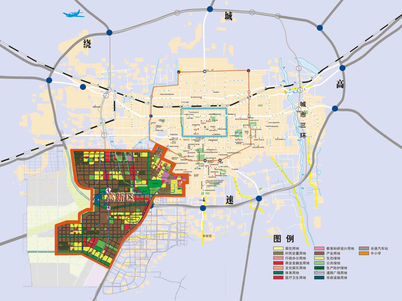 西安高新区住房保障网怎么看不到社保证明上传的地方