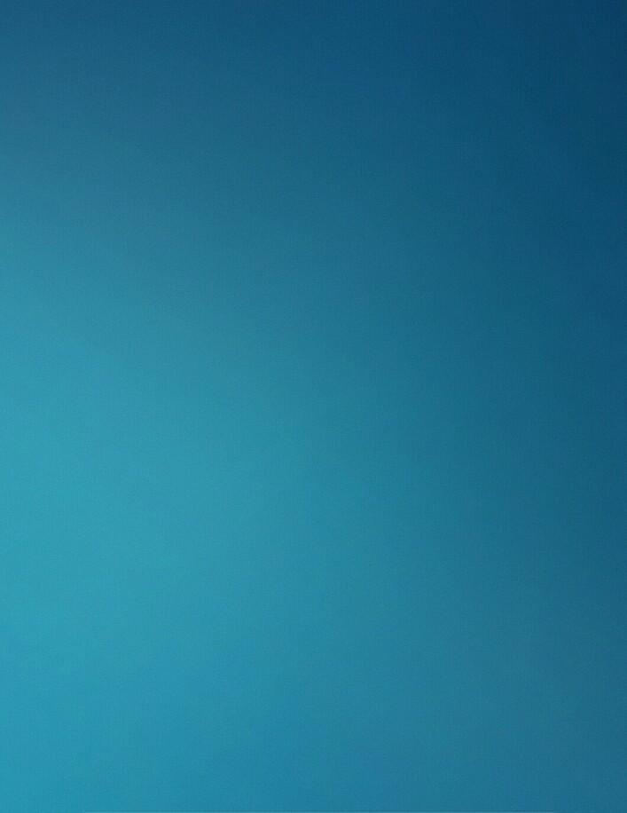 背景 壁纸 风景 天空 桌面 707_916 竖版 竖屏 手机