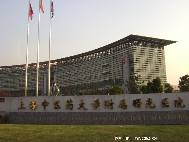 上海曙光医院瘦脸针