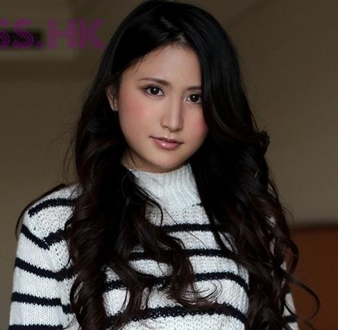 日本黄色胸大女明星_这个日本女明星是谁?