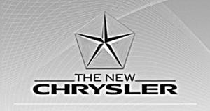 五角星外面没有圈圈的标志是什么品牌的汽车图片