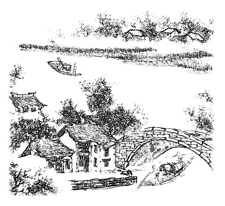 简笔画 设计 矢量 矢量图 手绘 素材 线稿 750_688