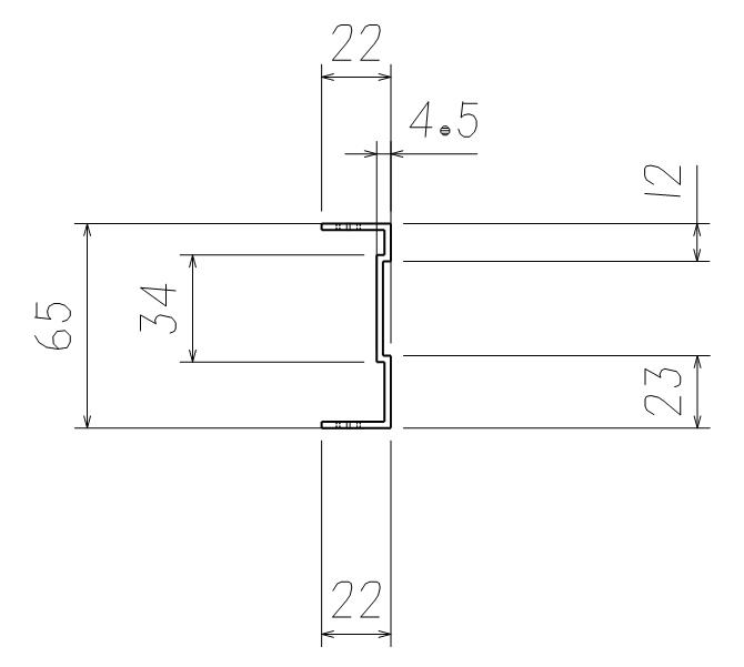 电路 电路图 电子 户型 户型图 平面图 原理图 670_601