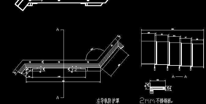 电路 电路图 电子 设计 素材 原理图 674_340
