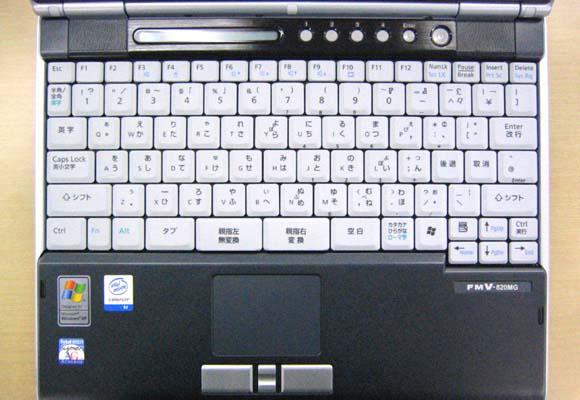 笔记本 笔记本电脑 键盘 580_400图片
