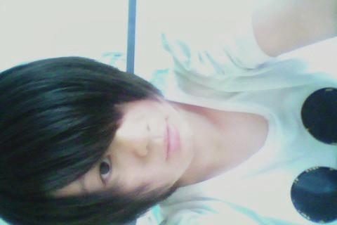 我是短发,初中生,要剪样的初中适合我,刘海不要挡英语女生北京版图片