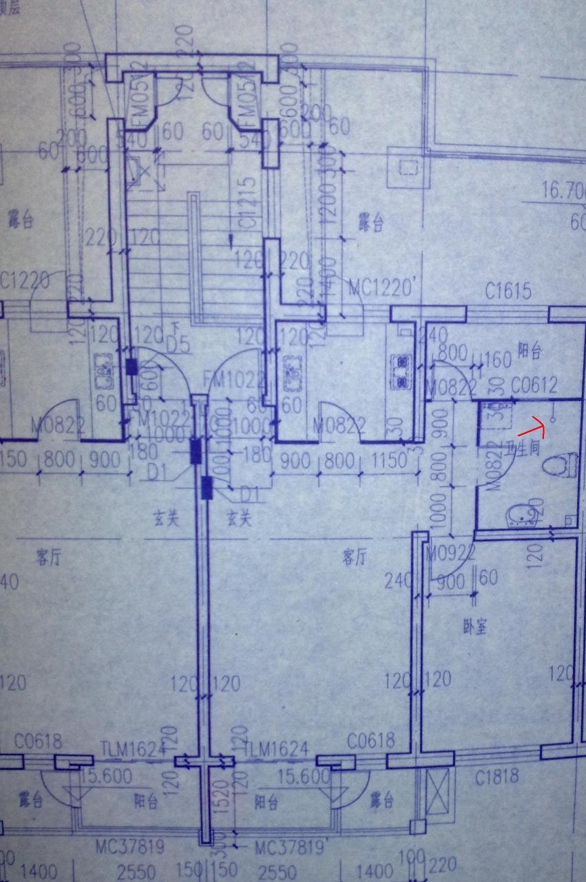 电路 电路图 电子 原理图 851_1280 竖版 竖屏