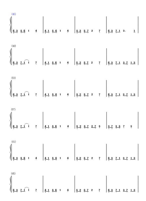 急急急,谁有夜的钢琴曲5左手简谱,左手的!右手我会弹了,太高兴了,哈哈
