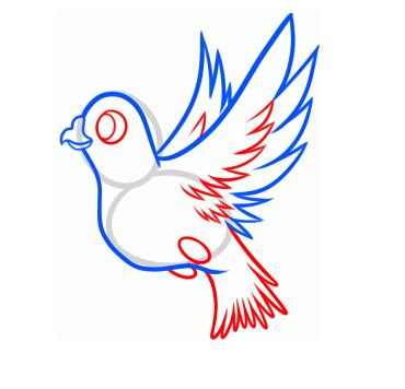 logo logo 标志 设计 矢量 矢量图 素材 图标 370_356