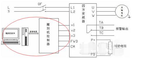 电路 电路图 电子 原理图 523_225