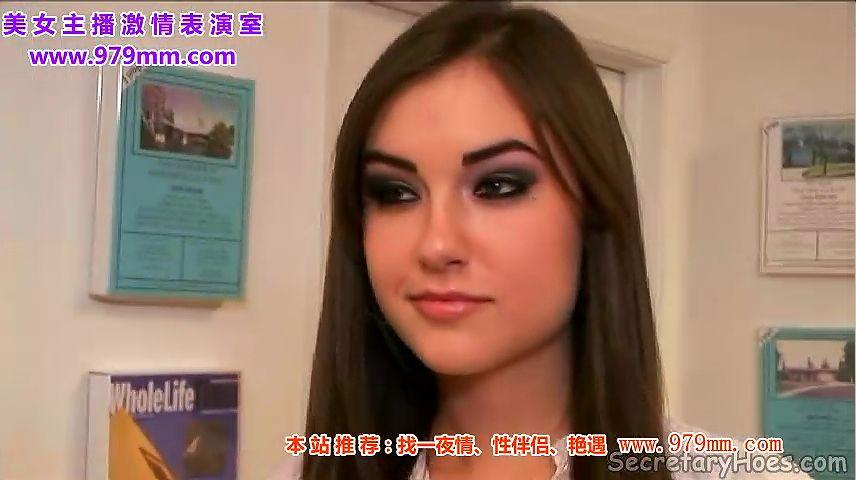 欧美情色淫荡的姐姐_这个欧美情色女演员是谁?