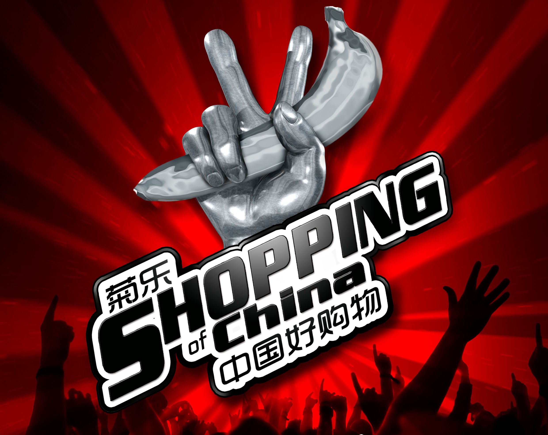 求帮助修改中国好声音海报