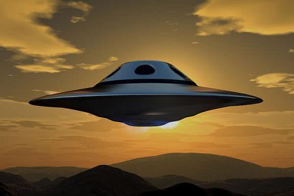 从古到今,总是有人称自己发现了外星人,在他们的描述中,外星人总是