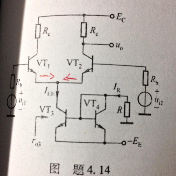 电路 电路图 电子 户型 户型图 平面图 原理图 568_568