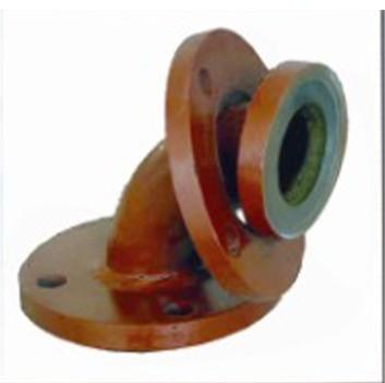 画CAD一个有一定部件的黑色管道,精确量cad填充是背景图片打印弧度图片