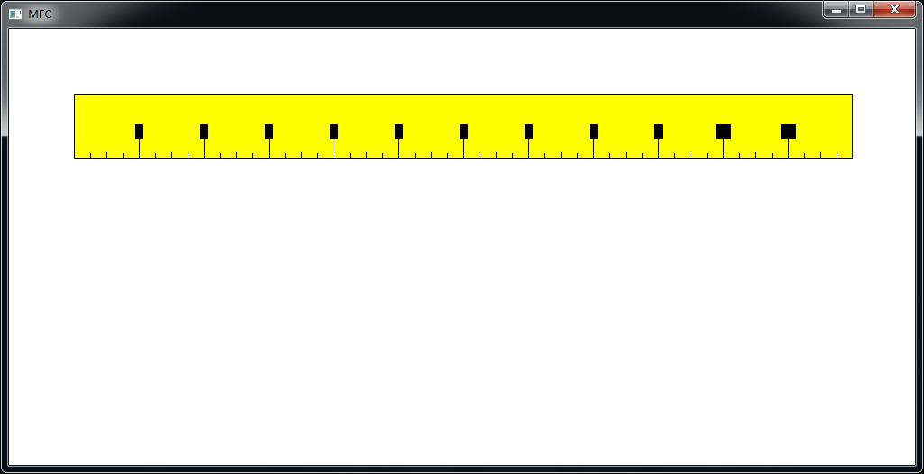 设计 矢量 矢量图 素材 1025_526