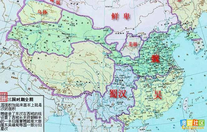 亚洲成人超色�9��y�dy��_【幽州军事集团】 公孙瓒(前将军,易侯),势力位于幽州中部和西部