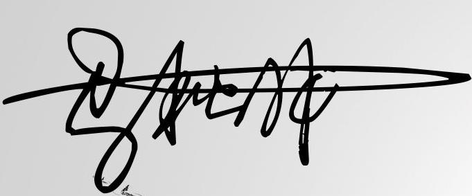 手绘名字图片大全可爱
