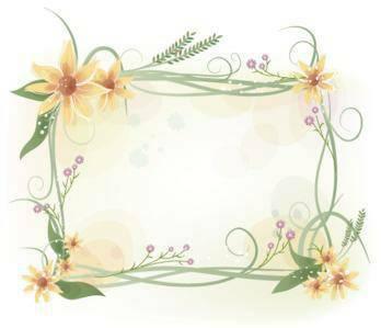 装饰作文的石膏玄关灯池花边吊顶的图片欣赏图片