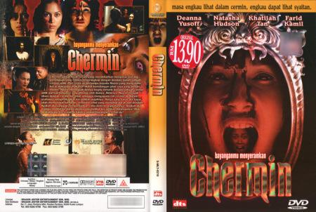 2006) 巴基斯坦:《地狱领土》(zibahkhana,2007) 越南:《校园怪谈》