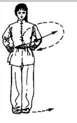 求武术招式套图图解,想练习武术.最好是拳法或棒法图片
