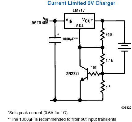 大功率led,现有灯珠六个,额定输入为dc3.3-3.7v,700ma