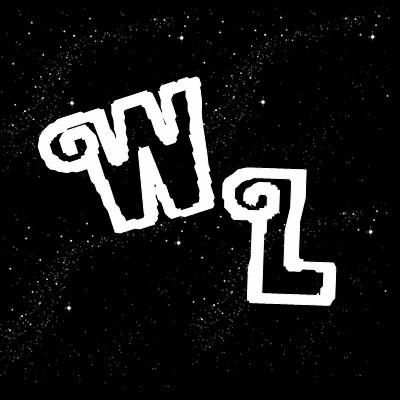 w字母微信头像图片