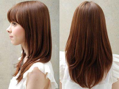 金铜色 是什么色 我要染金铜色头发 发张图_百度知道