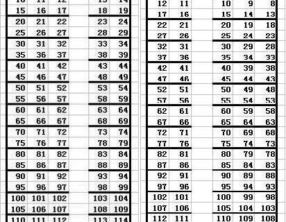火车k601次 15车厢 100和101座位挨着吗?图片