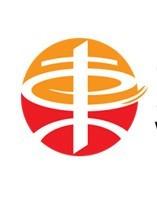 logo logo 标志 设计 图标 157_198图片