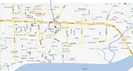龙岗长途汽车站到广州东站一天有几趟车?急急.