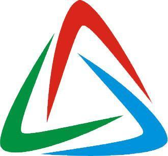 logo 标识 标志 设计 图标 330_305图片