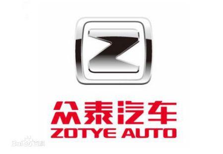 汽车标志一个z,是什么牌子的