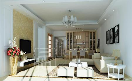 上几张酒柜效果图,楼主可以选择自己喜欢的样式打造.