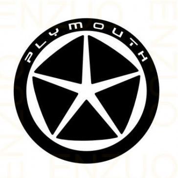 带一个五角星的汽车车标是什么车图片
