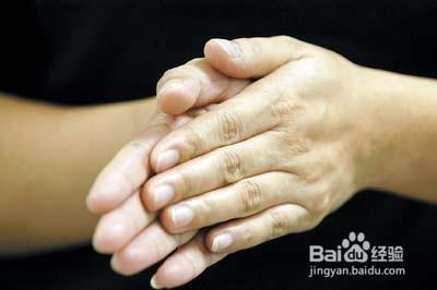 怎么治手汗症?什么方法治疗手汗症比较好?(图5)