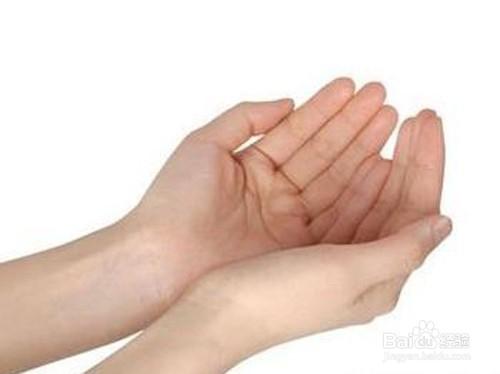 怎么治手汗症?什么方法治疗手汗症比较好?(图7)