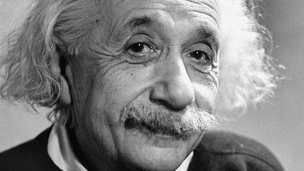 """谁来终结""""相对论""""和""""量子力学""""之间的对抗?让弦论来试一试的头图"""