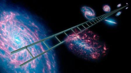 为什么暗能量会掌控宇宙?宇宙加速膨胀了多久?