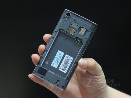 如何把手机游戏安装在sd卡上?
