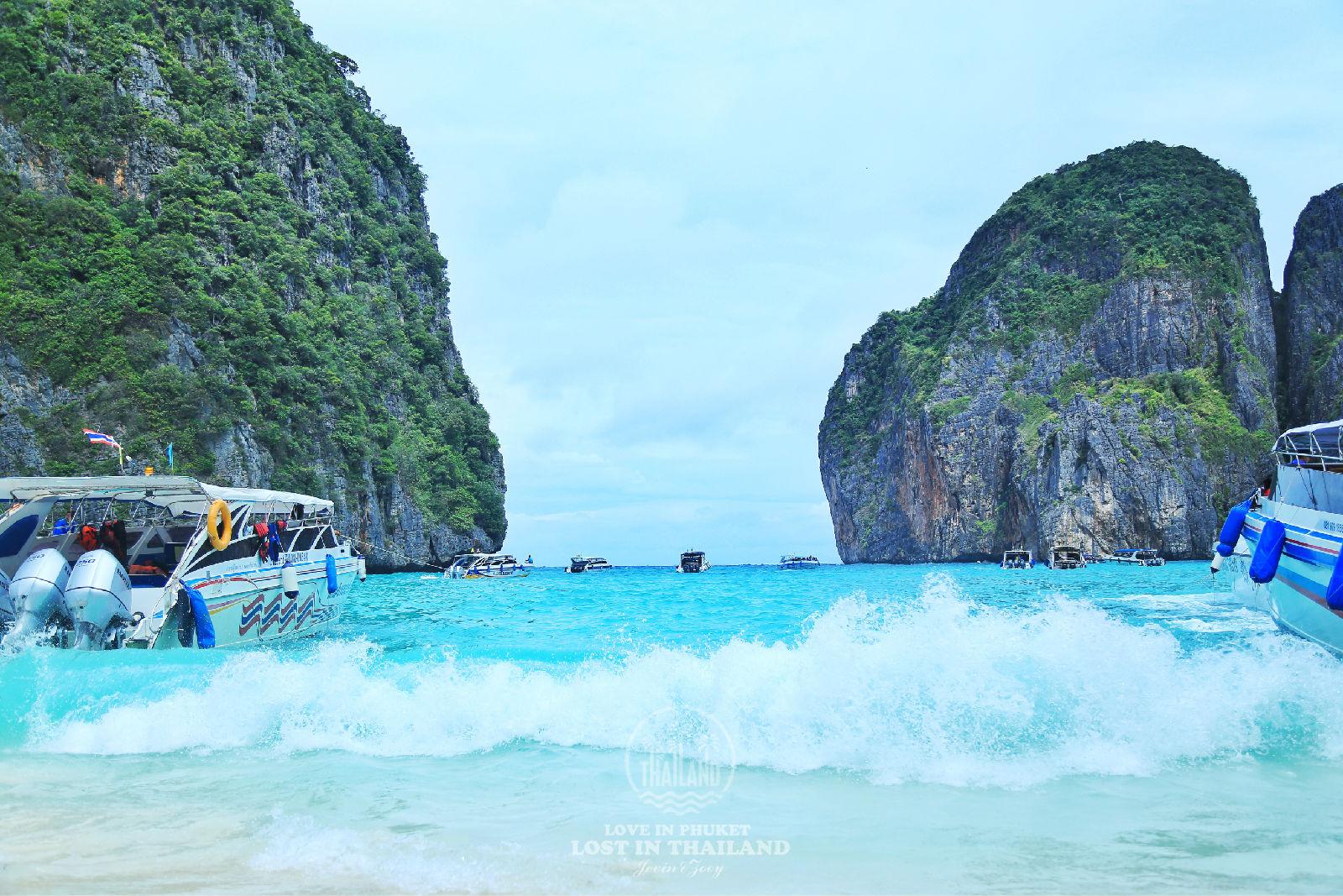 普吉岛旅游攻略图片29