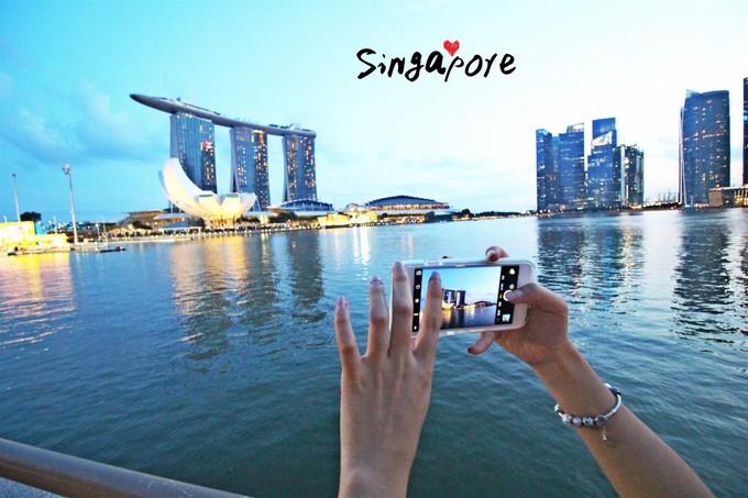 新加坡旅游攻略图片38