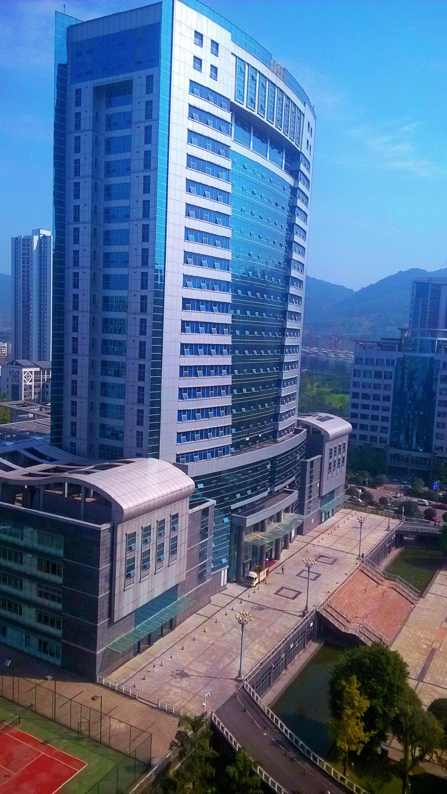 [59图]重庆巴南区,一个虽然偏远,但是风景超级美丽的地方.