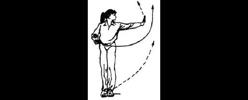 攻略拳第一套_运动形神_运动轮滑_运动知识_信息漂移视频教学视频教学视频教学视频教学图片