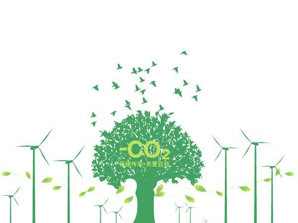 求保护地球,保护环境,关于地理的有创意,寓意的图片图片