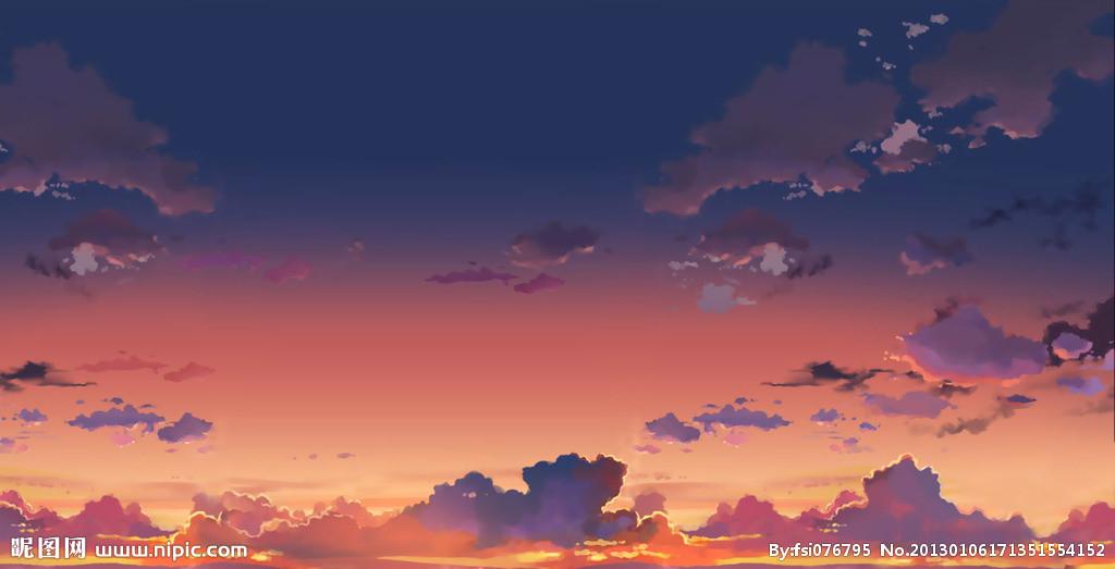 背景 壁纸 风景 天空 桌面 1024_523