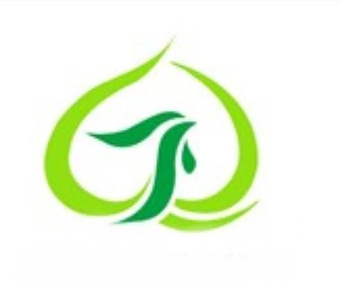 谁能帮忙设计一下我们志愿者协会的logo啊