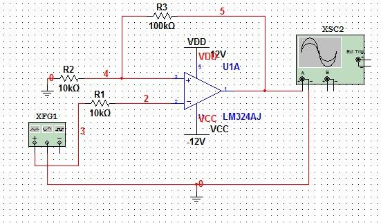 电路 电路图 电子 户型 户型图 平面图 原理图 551_322