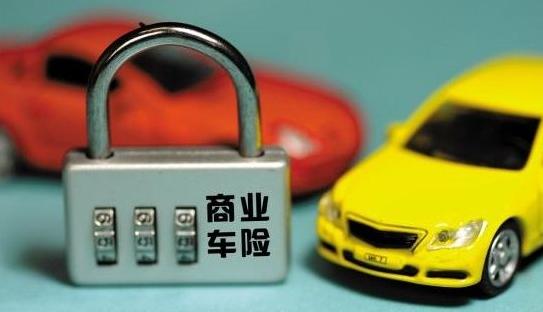 中国人寿车险我一个月跑了8000元的保费我能提成多少 保险岛保险网