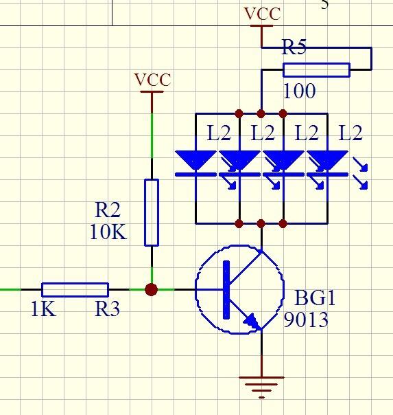 电路 电路图 电子 原理图 573_604